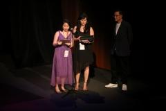AAIFF_Awards