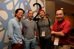 AAIFF_Filmmakers_Staff