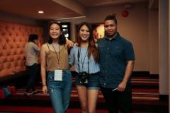 AAIFF_Staff_Volunteers