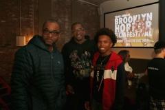 Brooklyn_Horror_Boo