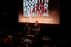 Brooklyn_Horror_Level_16