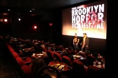 Brooklyn_Horror_Screening_1